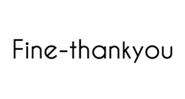fine-thank you